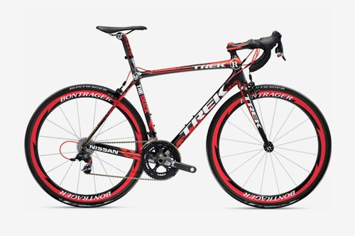 shepard-fairey-team-radioshack-trek-madone-6-9-ssl-bike-0.jpg