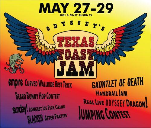 texas-toast-0509.jpg