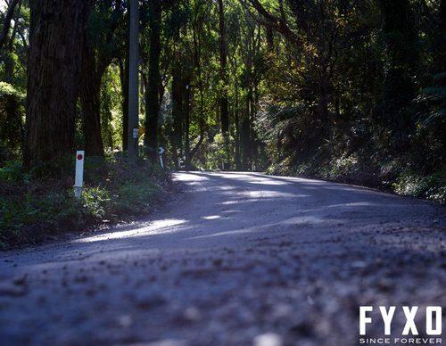 FYX_8563.jpg