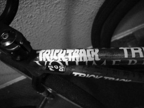 TrickTrack.jpg