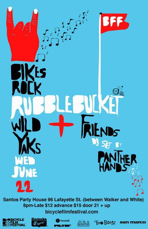 bffbikesrock20113.jpg