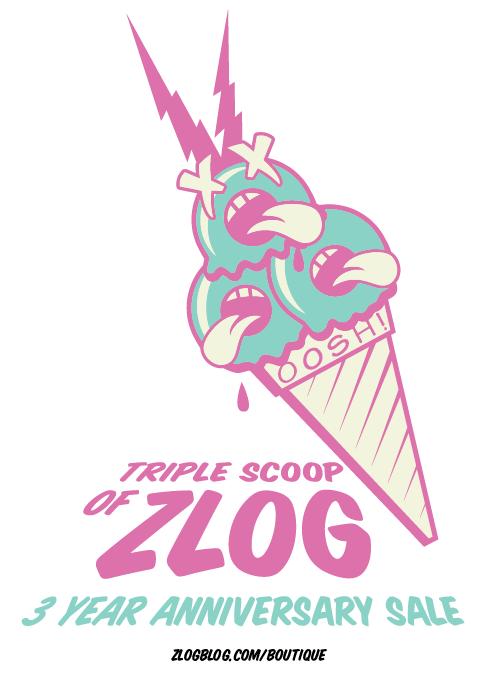 tripleZLOG.png