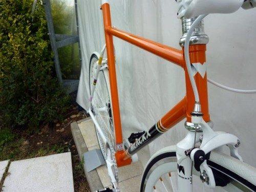 2012-eddy-merckx-umx-mexico-hour-record-track-bike1-600x450.jpg