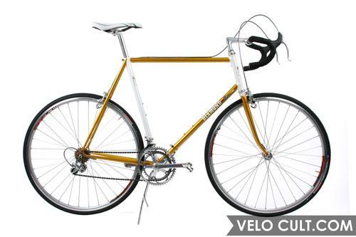 Diamond-Gold-Road-Bike-01.jpg