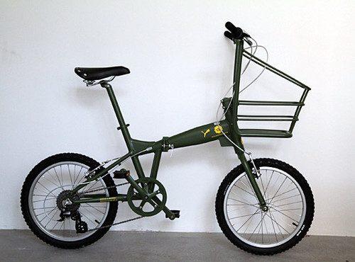 Highsnobiety-x-PUMA-Bread-Butter-Berlin-Bikes-01.jpg