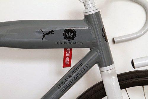 Highsnobiety-x-PUMA-Bread-Butter-Berlin-Bikes-09.jpg