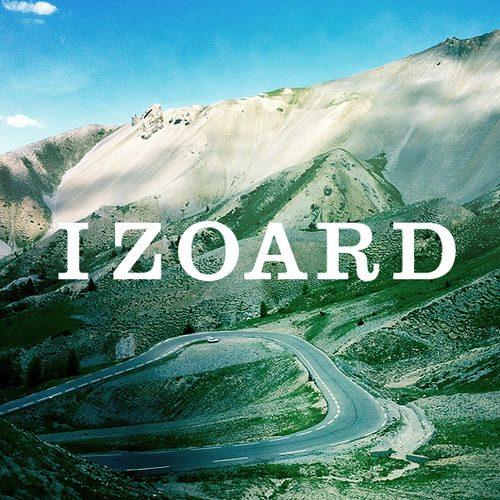 Izoard_Small_02.jpg