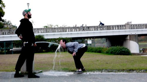 JAPAN_DIRTROB_STEVENISHIMOTO.jpg