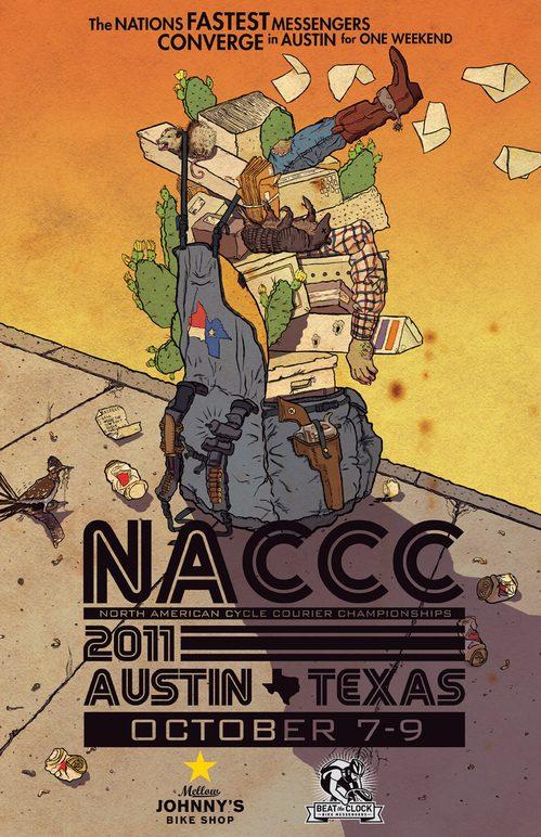 NACCC_FINAL.jpg