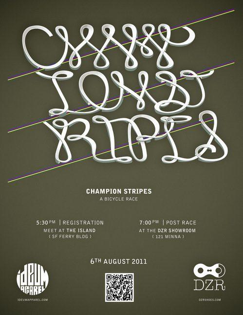 ChampionStripes.jpg