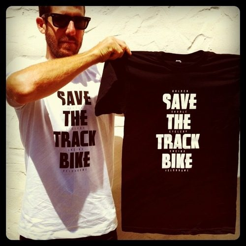 SaveTheTrackBikeTee.jpg