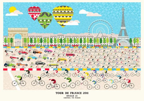 TDF_Paris_WEB3_FINAL.jpg