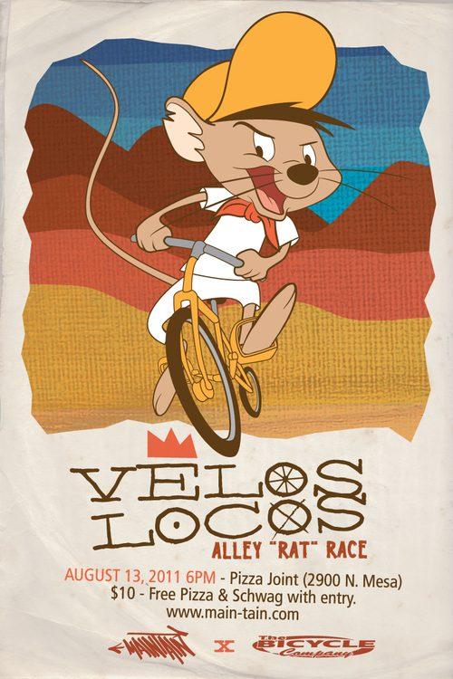 VelosLocos_web.jpg