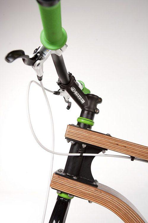bonobo-plywood-bike-6.jpg