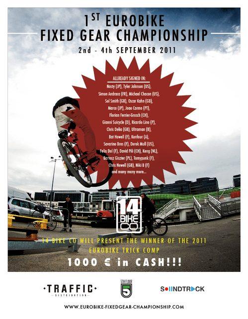 eurobike-fgfs-flyer.jpg