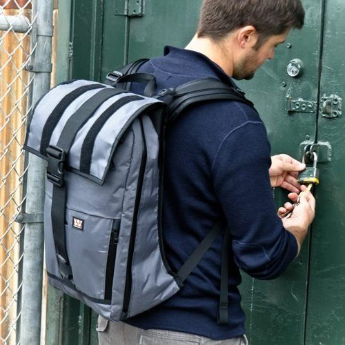 rambler-backpack-9.jpg