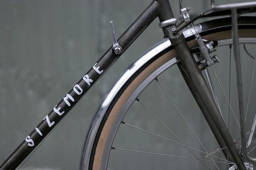 58_sign-painting-lettering-oregon-manifest-bike.jpg