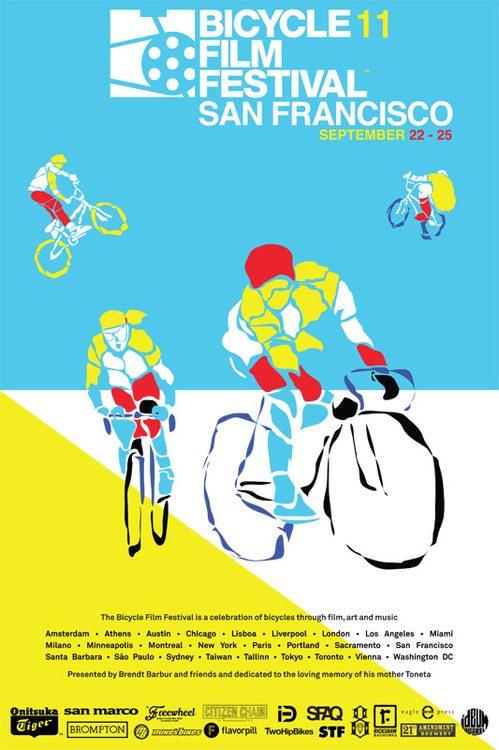 BFF11SF_Poster.jpg