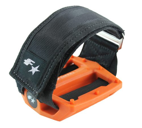 Black-Strap-Orange-Pedal-Web-04.jpg