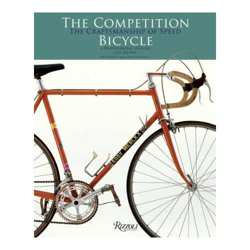 CompetitionBicycle.png