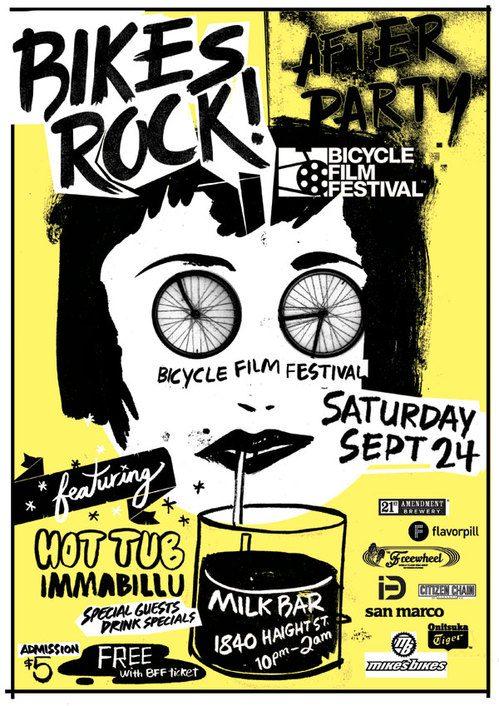 bikes-rock.jpg