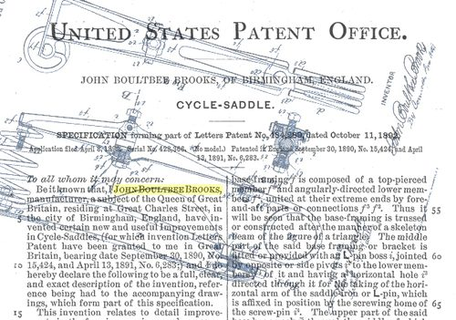 patent-collage.jpg