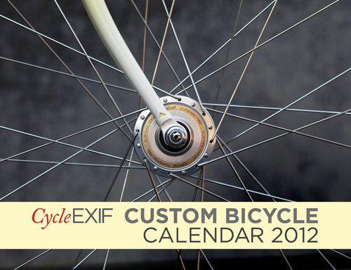 Cycle-EXIF-Bicycle-Calendar-20121.jpg