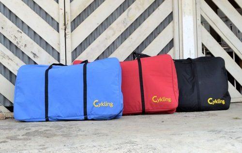 Cykling-Regular-Bike-Bag-Color-Option.jpeg