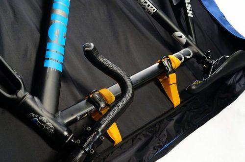 Cykling-Regular-Bike-Bag-Frame-Straps.jpeg