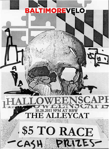Halloweenscape-the-Alleycat.jpg