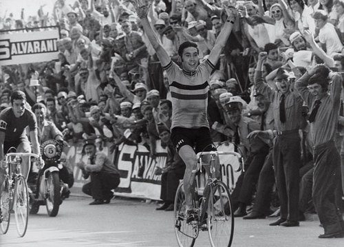 Merckx-Marseilles.jpg