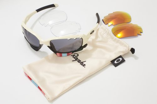 Rapha_Oakley_Cross_Jawbone_9_2011 0005 3.jpg