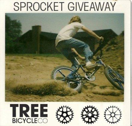 Sprocket-giveaway-e1319137409617.jpg
