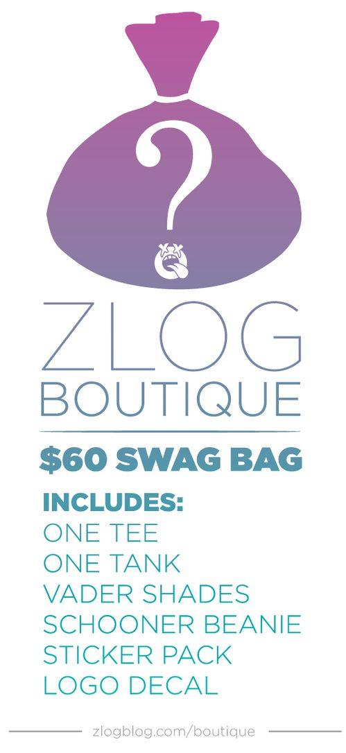 ZLOG-BTQ-swag-Bag.jpg