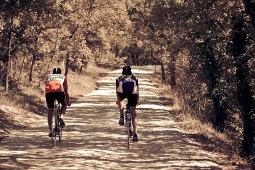 fng-feature-eroica-2011-report-1-108.jpg