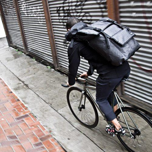 large-rucksack-9.jpg