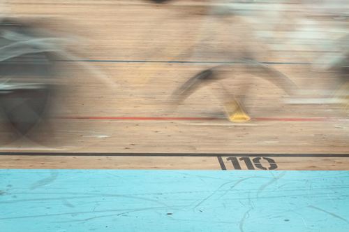 track-00.png