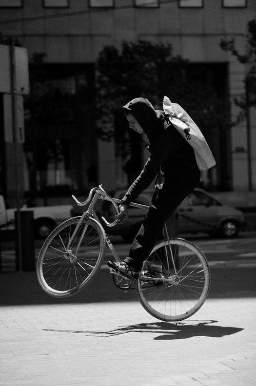 BikeMessenger.jpg