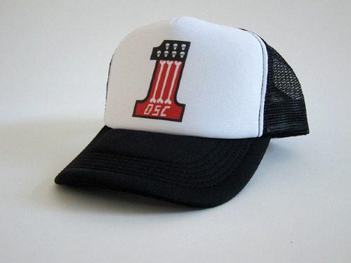 DSC-hat.jpg
