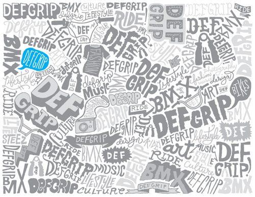 Defgrip.jpg