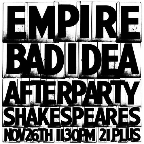 Empire-party.jpg