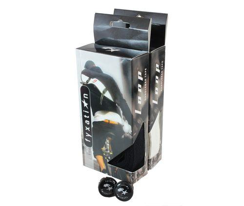 Loop-Cloth-Tape-in-Packaging-web1.jpg