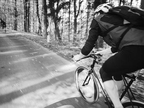 Sunday-Ride-7.jpg