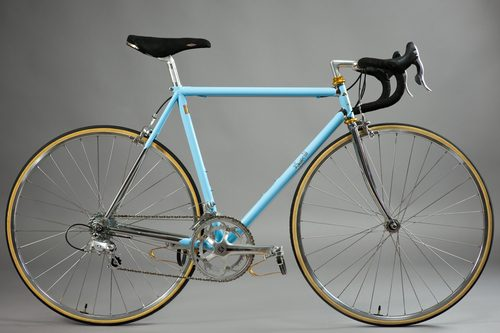 Superb-Marcato-Lugged-Road-Bicycle-Frame1.jpg