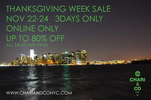 Thanksgivingweekwebsaleflyer.jpg