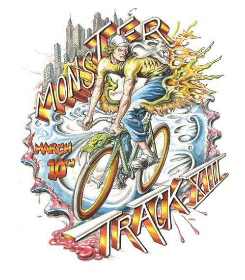 monstertrack13.jpg