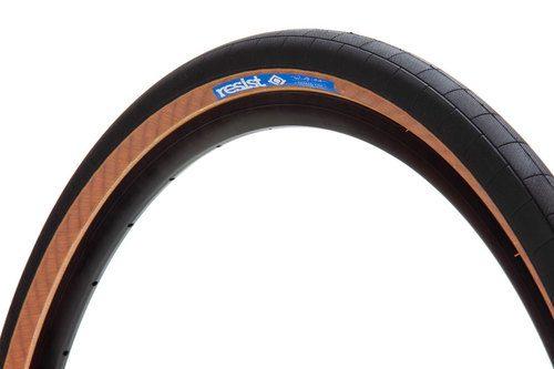 tire-skin2.jpg