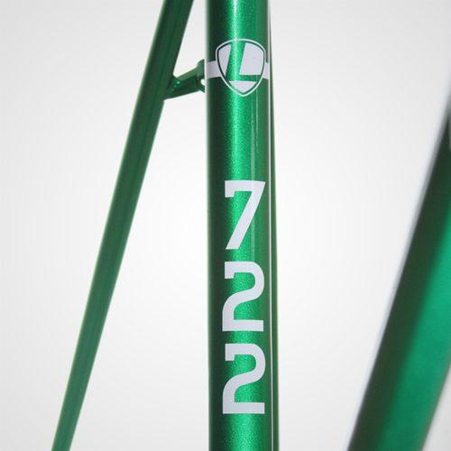 722-heritage-numbers.jpg