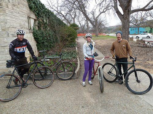 BikeJerks-01.jpg