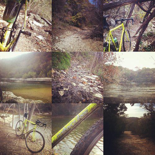 Ride1220.jpg